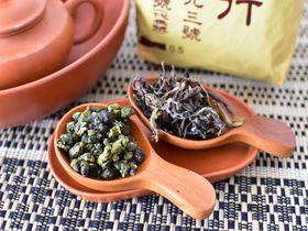 工場直送の新鮮台湾茶をお得に!台北「林華泰茶行」は人気の迪化街近く