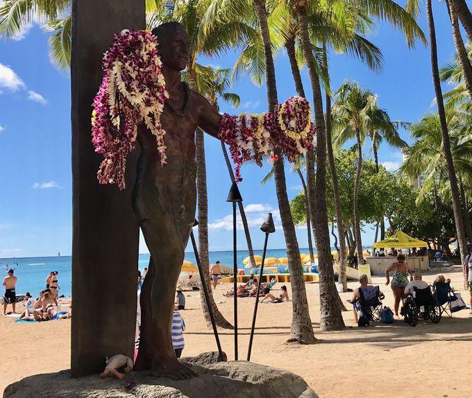 10.ハワイ旅行のツアーはどう選ぶ?