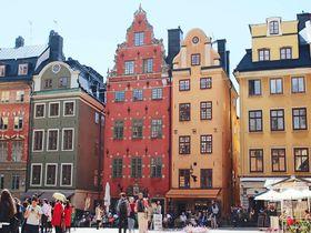 スウェーデン旅行のおすすめプランは?費用やベストシーズン、安い時期、スポット情報などを解説!
