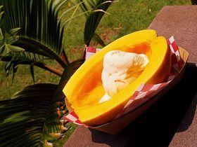 食べる、買える、映える!ハワイ ノースショアのすゝめ。