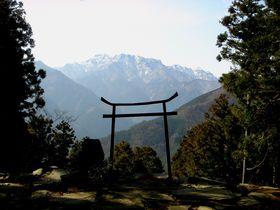 2014年はお遍路に出るチャンスです!!〜四国八十八ヶ所は霊場開創1200年の記念の年を迎えます〜