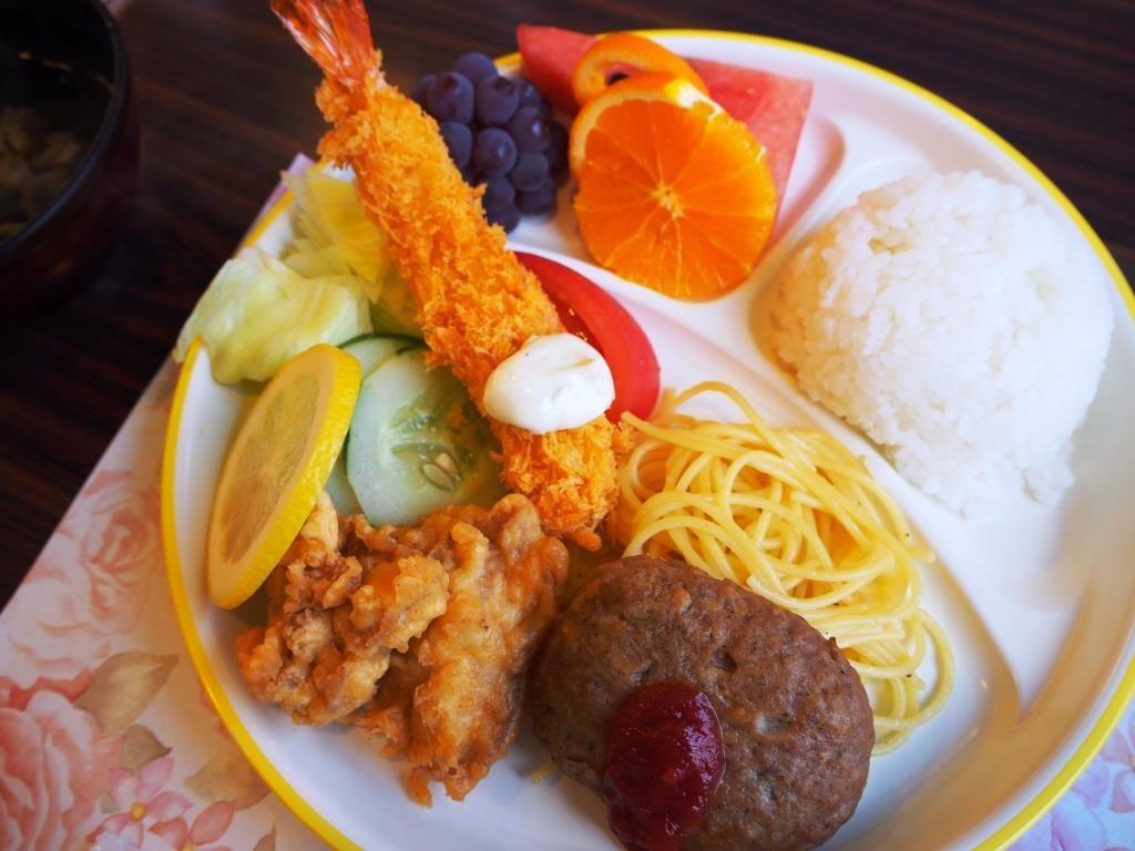 棚田の恵み「仁多米」が感動的に美味しい