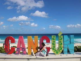 メキシコ・カンクンのベストシーズンは?お得な時期も詳しく解説