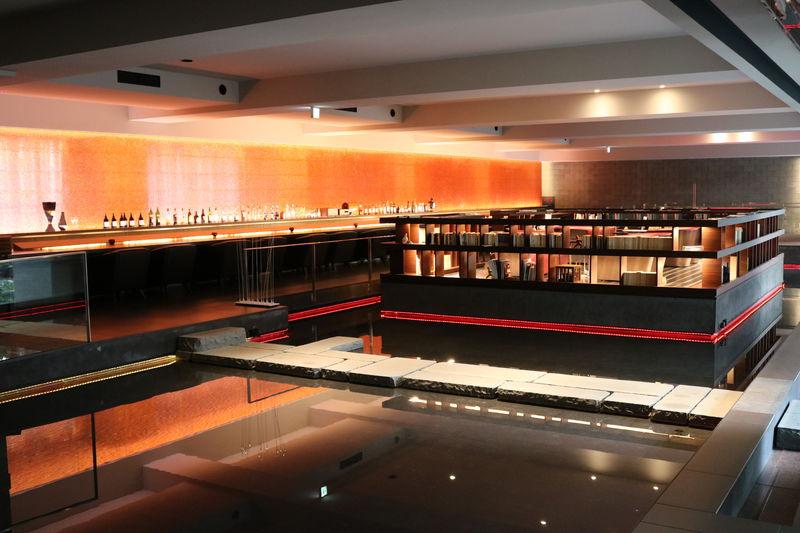 北海道・湯の川温泉の望楼NOGUCHI函館でラグジュアリー体験を