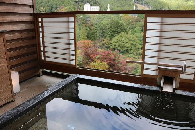 北関東の名旅館「鬼怒川金谷ホテル」で贅沢なひとときを
