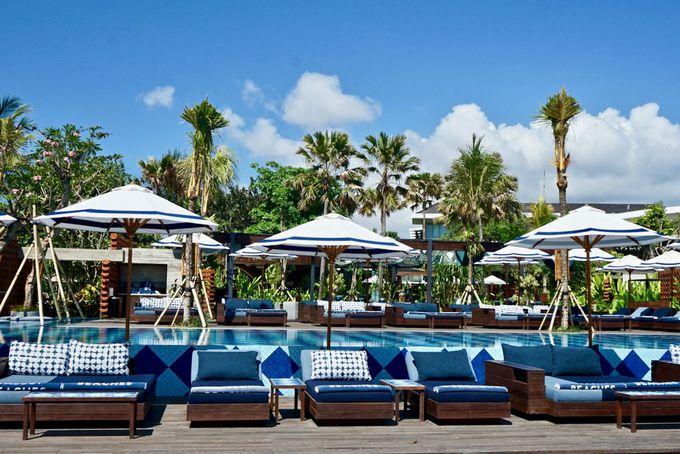 4.カップルのバリ島旅行におすすめのプランは?