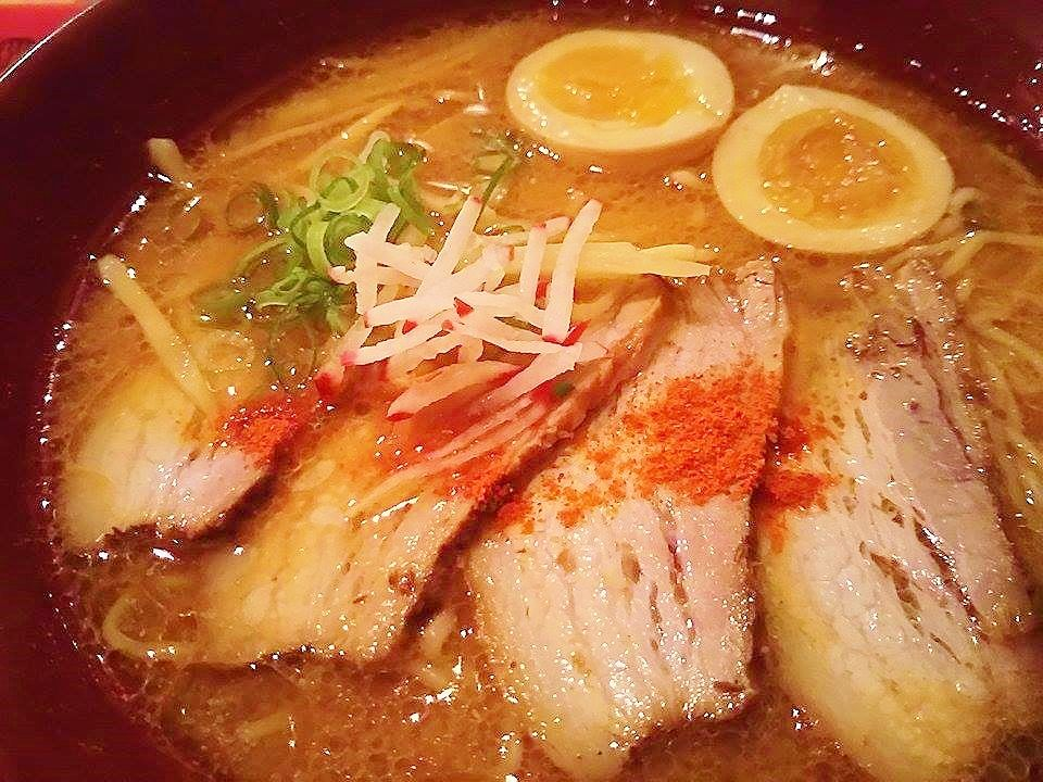 ミラノで大人気!リピーター続出の日本食レストラン