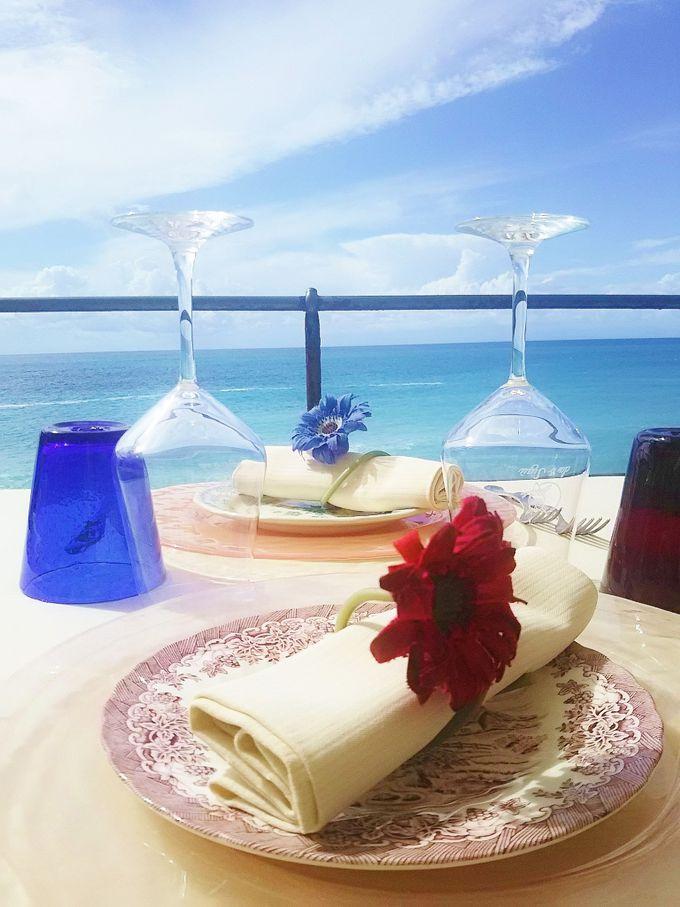リグーリア州の名物パスタ「トロフィエ」を食べよう