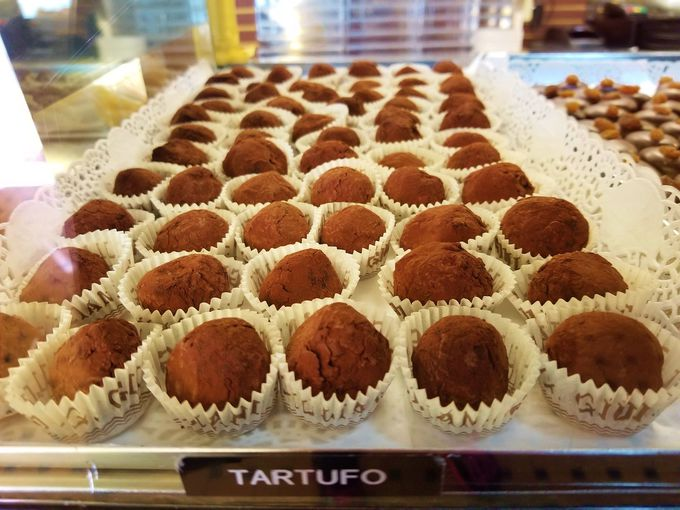 あわせて買いたい人気のチョコレート菓子