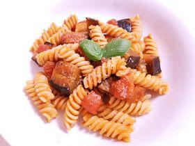 料理で妄想イタリア旅!おうちで食べて美味しく臨場感