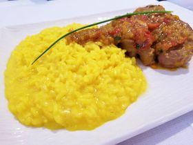 イタリアきっての大都会「ミラノ」で味わう郷土料理5選
