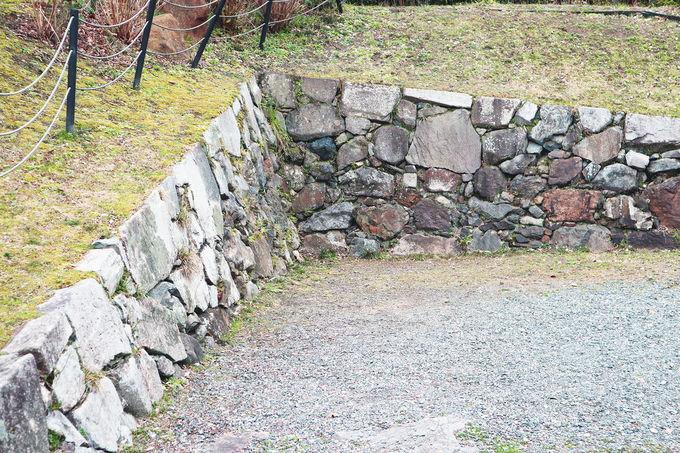 山崎合戦に備えて明智光秀が入城した「勝竜寺城公園」