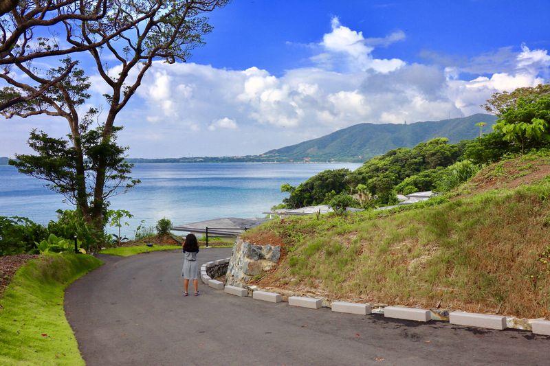 「ネストアット奄美ビーチヴィラ」は海に面した上質リゾート!