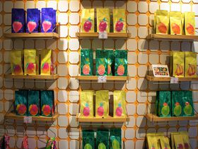 台湾雑貨好き集まれ!台北・永康街「来好」がパワーアップオープン