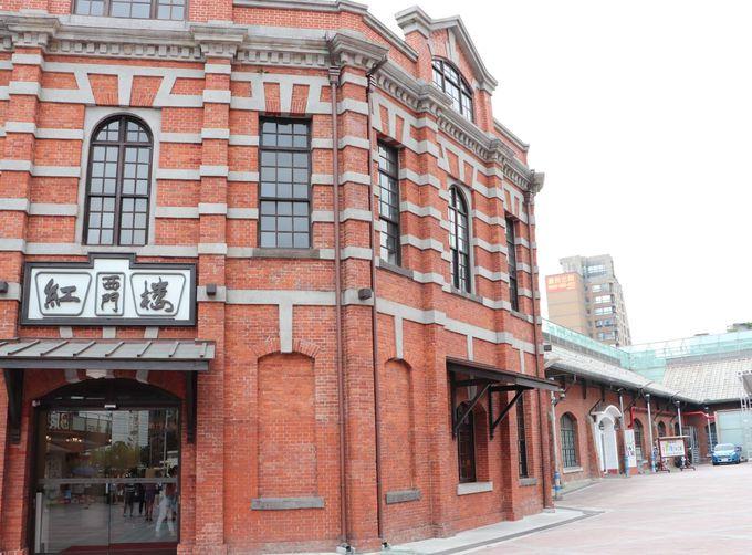 台北・西門分館を新たにオープン