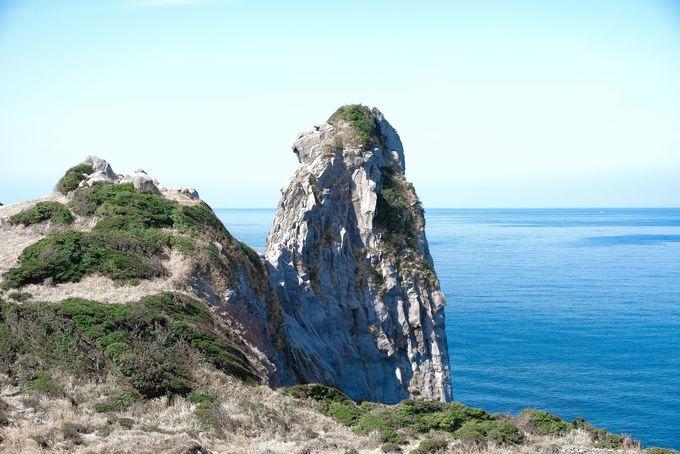 壱岐島のおすすめ絶景スポット