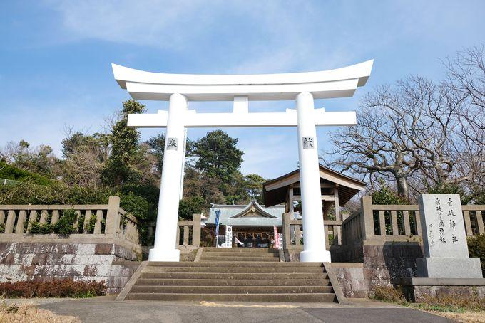 博多から1時間で行ける離島「壱岐島」とは?アクセス方法は?
