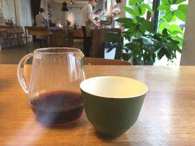 コーヒー好き必見!コペンハーゲンの本格派コーヒーショップ「Coffee Collective」