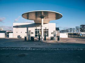 北欧雑貨、グルメ、建築…コペンハーゲンで押さえたい5つのこと