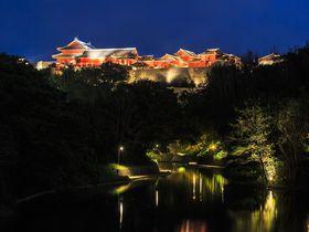 一眼レフで撮ってみたい!魅惑の沖縄夜景スポット3選