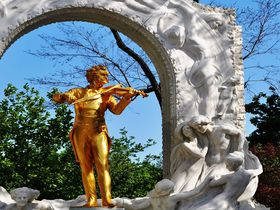 オペラもウィーンフィルも!ウィーンの無料音楽イベントまとめ