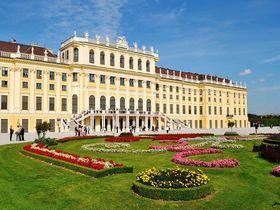 オーストリア旅行のおすすめプランは?費用やベストシーズン、安い時期、スポット情報などを解説!