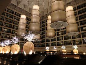 好立地の5つ星ホテル「シナモン・グランド・コロンボ」でスリランカ快適ステイ