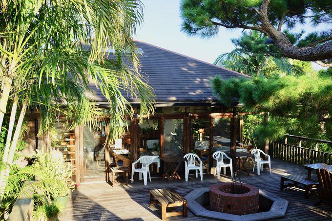 癒しの時とサンゴ礁の楽園へ!西表島「ニライナリゾート」