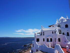ウルグアイの高級リゾート「プンタ・デル・エステ」近郊のおすすめ3スポット
