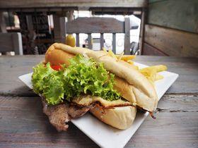 南米ウルグアイの名物料理は?牛肉消費大国のグルメ情報