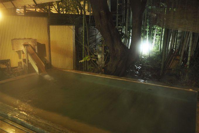 2.実篤の宿 いづみ荘