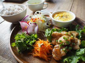 那須塩原のおすすめカフェ 那須の自然を味わえる個性豊かなカフェを厳選!