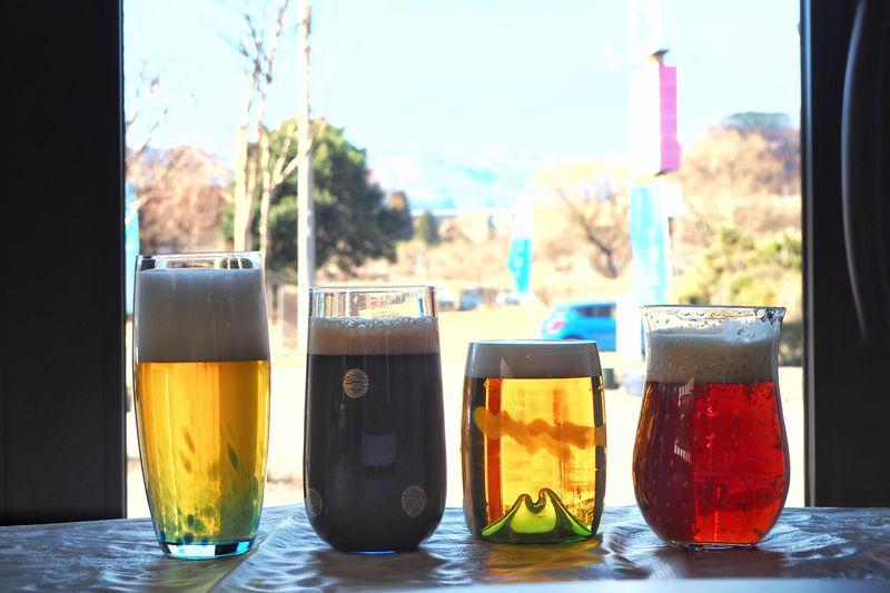 酒好き女子におすすめ!群馬県利根沼田で酒蔵巡り「酒蔵ツーリズム」