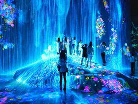 子供が喜ぶ!東京都内おすすめ観光スポット10選 大人も一緒に楽しもう!