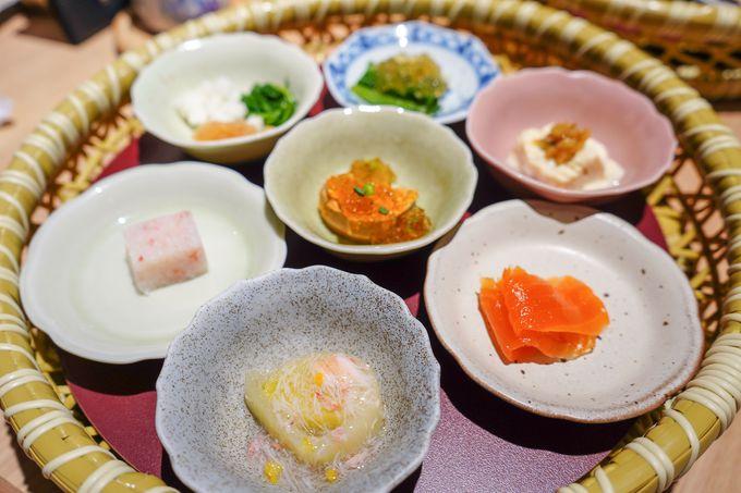 美術館巡りにおすすめの宿「箱根・芦ノ湖 はなをり」