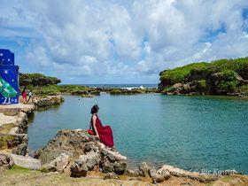 美しい海に癒されよう!絶景が堪能できるグアムのアクティビティ4選