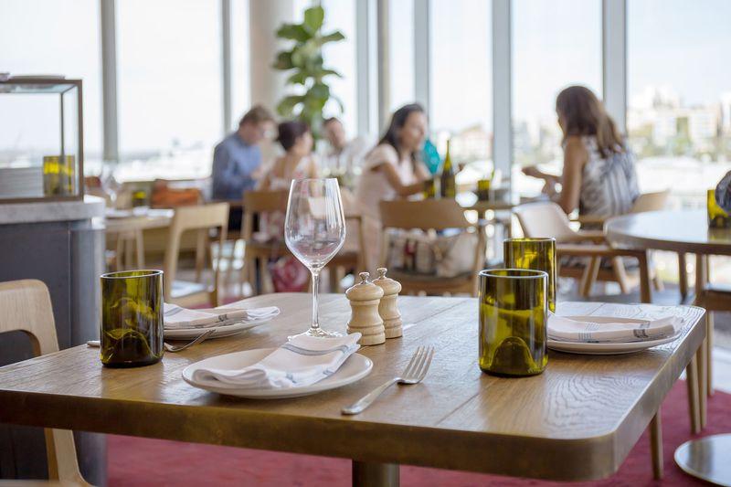 シドニーのレストラン&カフェ8選 オージーグルメをオシャレに堪能!