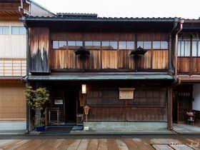 石川県で地域共通クーポンが使える観光スポットまとめ