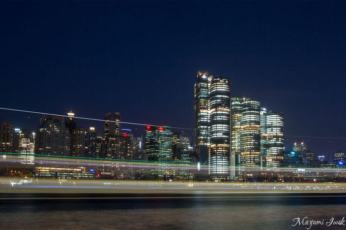 シドニーで大規模開発中の「バランガルー」