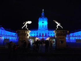 ベルリンのおすすめクリスマスマーケット3選