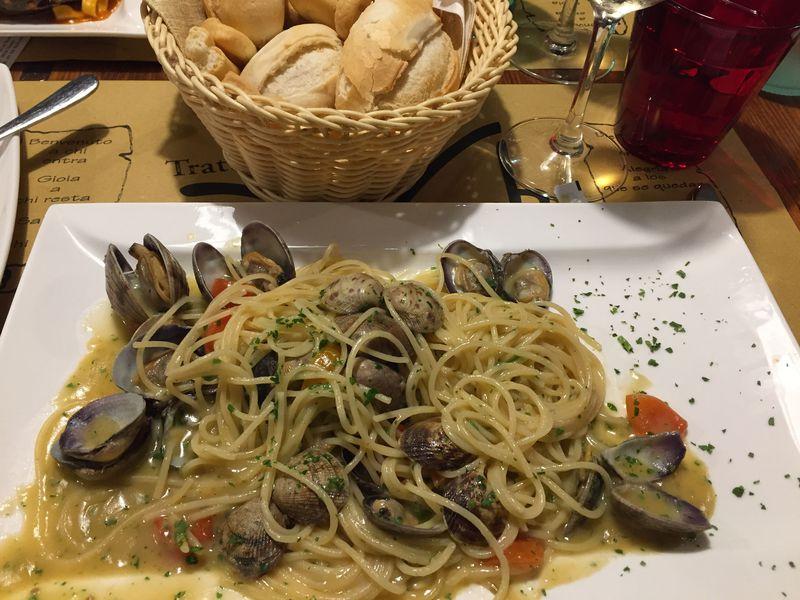 絶品イタリアンを堪能!ベネチアのおすすめグルメスポット4選