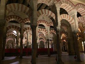 イスラム教とキリスト教の共存!スペイン「コルドバ」観光
