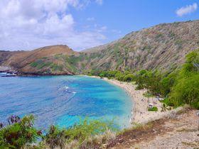 ハワイのオプショナルツアーおすすめ10選〜イチ押しアクティビティを厳選!