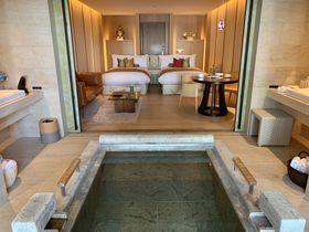 究極の日本美リゾート「ザ・ひらまつホテルズ&リゾーツ賢島」