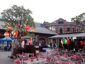 台湾の原宿!西門町のおすすめ観光&グルメスポット10選