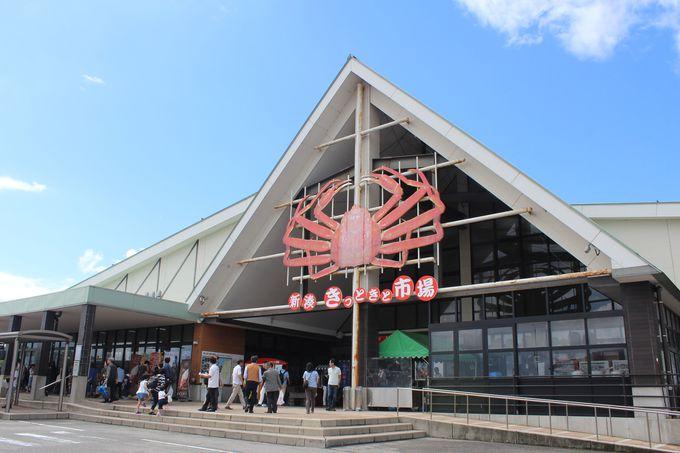 2.富山旅行は何泊がおすすめ?