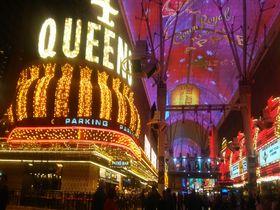 エンタメシティー「ラスベガス」を無料で楽しむ5つの方法