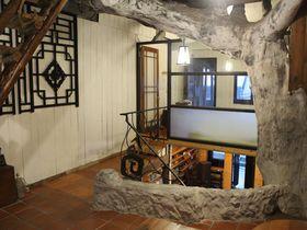 台湾・九フン「フリップフロップホステル」で朝晩の九フンを楽しむ!