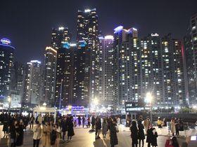 韓国でおすすめの建築物10選 見惚れるような建物ぞろい!