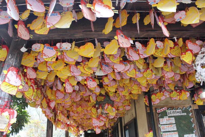 川が出会う夫婦滝!熊本「黒川温泉」縁結びのパワースポット
